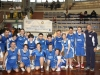 il-team-basket-edera-a-fine-partita